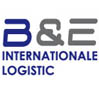 be internationale logistic